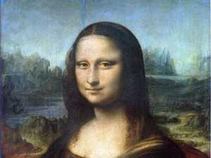 From Florence to Toowoomba: Da Vinci lives on