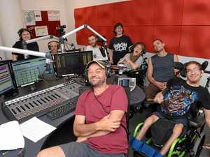 Australia's longest running disability radio program