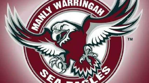 Sea Eagles facing sanctions over salary cap breach