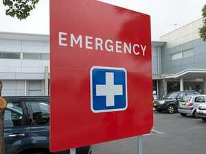 Coffs patients complain of emergency ward wait times