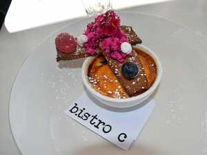 Bistro C photo gallery