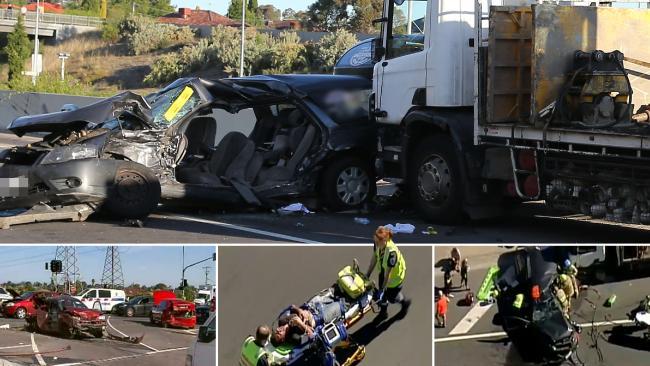 web Car Crash 650 366