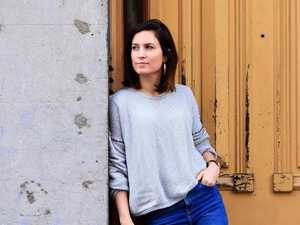Missy Higgins to bring tour to Toowoomba