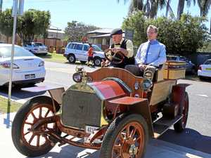 Coffs to host forum to discuss regional taxi services