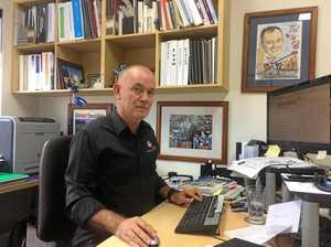 UDIA Bundaberg branch secretary David Newby welcomed the decision.