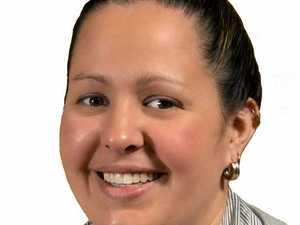 Daughter of former mayor faces arrest over $15k debt