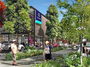 Construction starts on $87 million Coast shopping centre