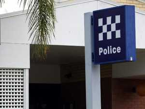 Teen boys robbed of phones at gunpoint in SEQ