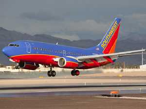 All engines inspected after Southwest tragedy