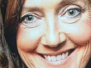 Twists in investigation into Karen Ristevski's death
