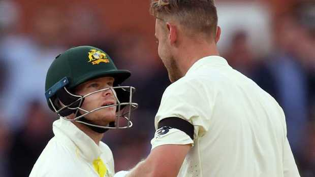 England's Duckett suspended from playing after bar incident