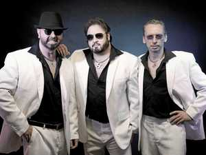 Bee Gees show will bring the fever to Bundy