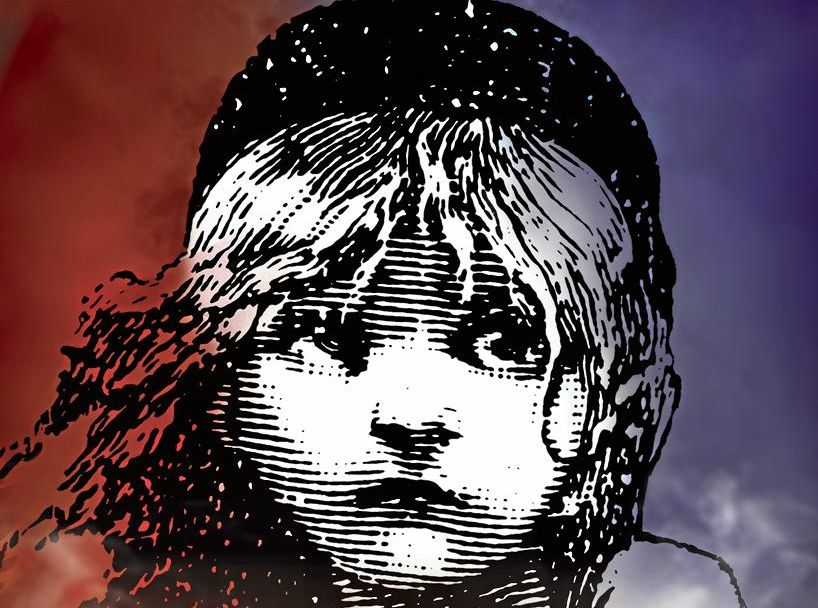 MUSICAL CLASSIC: A concert of Les Miserables will be performed in Kingaroy in May.