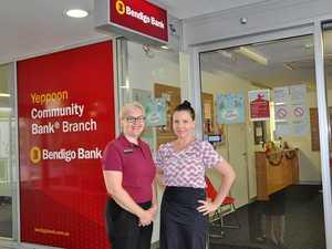 Bendigo makes banking easier