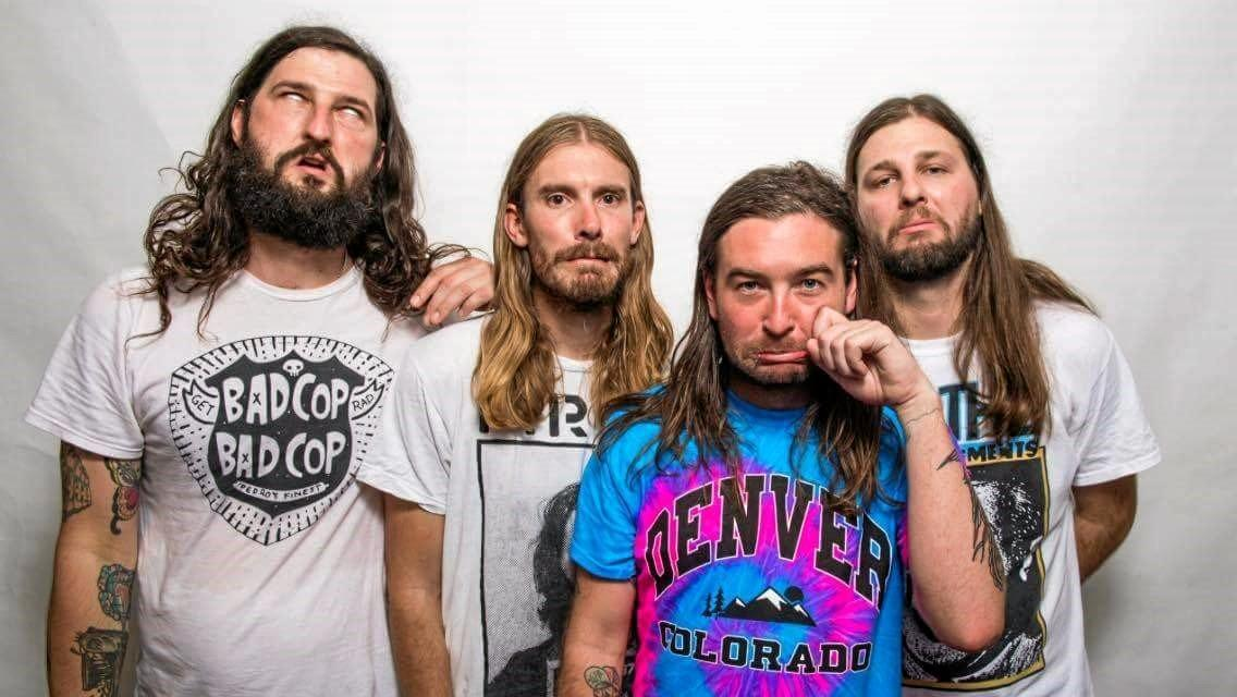 The Bennies are coming to the Sunshine Coast.