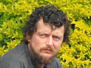 Date set for drug trial of Nimbin's Peter 'The Rock' Till