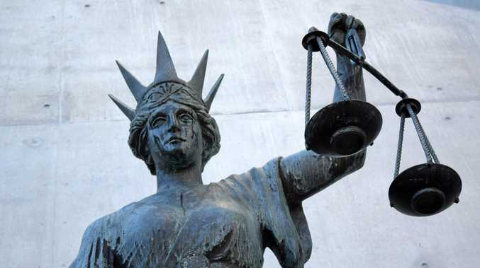 Court told of abuse and destabilisation