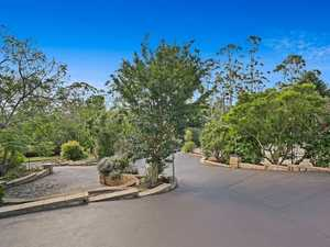 13 Culliford Drive, Middle Ridge