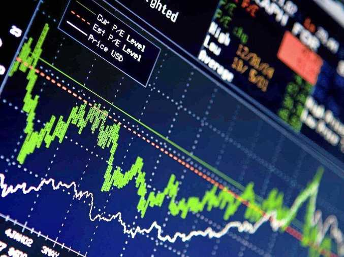 WISE MOVE: While there are risks there are advantages in pursuing Exchange Traded Funds for investing.