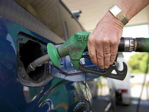 Fuel prices expected to rise in the next five years