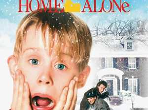 10 best Christmas movies to start watching now