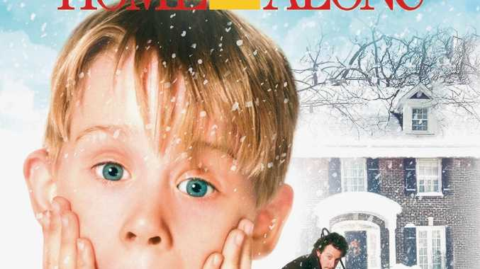 top picks get in the festive spirit with some stellar christmas viewing - Top 10 Best Christmas Movies