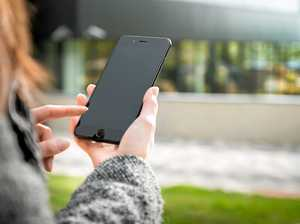 YOUR SAY: What age should children own a mobile phone?