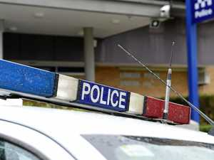 Assistance sought with assault in Airlie
