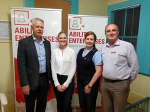 New leadership to take social enterprise into 2018