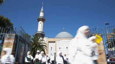 Malek Fahd Islamic School move seven places to 69th