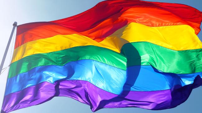 Historic year for LGBTI+ rights