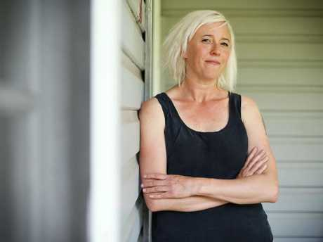 Former vet nurse Tara Honeyman recounted a horror story one resident told her. Picture: Sam Ruttyn