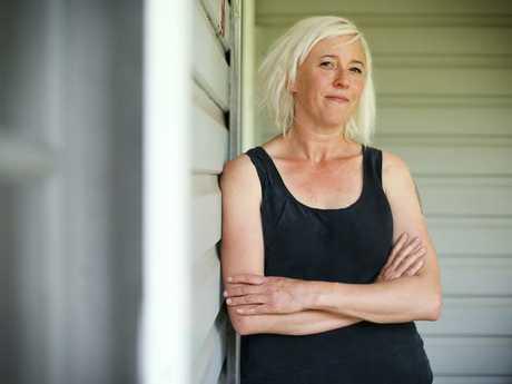 Former vet nurse Tara Honeyman recounted a horror story one resident told her. Picture: Sam Ruttyn