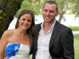 Trendy Sydney couple say Gympie is the place to be