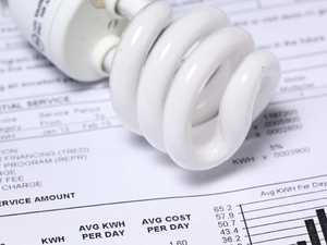 $1.8m power bill spike has council looking to cut costs