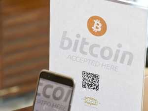 Bitcoin accepted in Toowoomba restaurants
