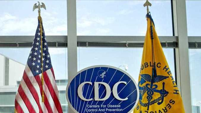 Reacting to a Friday, Dec. 15, 2017 story in The Washington Post, health leaders say they are alarmed that officials at the CDC, the nation's top public health agency, are being told not to use certain words or phrases in official budget documents, including