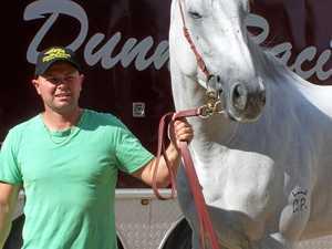 Twilight affair kicks off summer series of racing