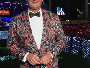 Kochie's carols jacket is worth HOW much?