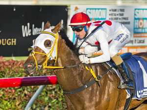 Baylee's end-of-year rush hits rivals for six