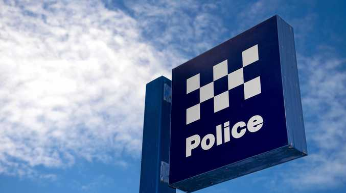NSW Police have issued a warning to protect more Australians falling for the scam