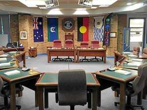 Council meeting no shows a slap in the face: Opinion