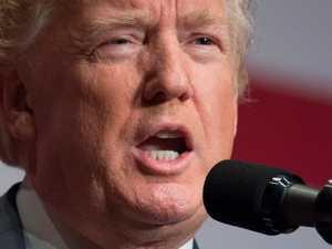 Trump names America's biggest threats