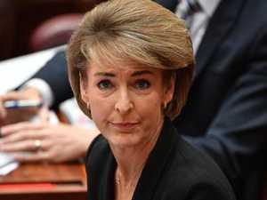 Meet Turnbull's new cabinet