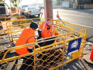 State's answer to country's NBN crisis
