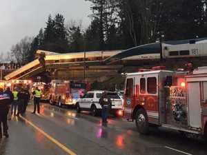Budget cuts before fatal crash