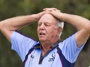 Lead wicket taker's change in purpose
