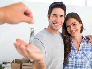 Bundaberg second most affordable region for home buyers