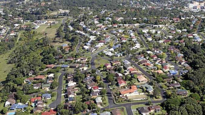 RESTART NSW has a 30 per cent target to be spent on regional NSW- but less than half of the $3.1 billion expenditure actually went to regional NSW.