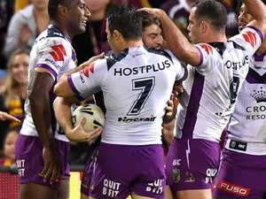 Storm re-sign premiership winning, future Origin gun